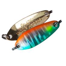 Crazy Fish Sly 4 გ 36F ყანყალა