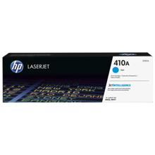HP 410A Cyan კარტრიჯი