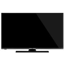 """Vestel 43F7500T Full HD Smart ტელევიზორი 43"""""""