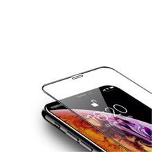 Glass Pro+ 111D For Apple iPhone 7/8 ეკრანის დამცავი