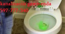 სანტექნიკის გამოძახება 597777340 იაფად სწრაფად ხარისხიანად