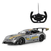Rastar Mercedes AMG GT3 დისტანციური მართვის მანქანა
