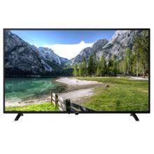 metz 32MTC6000 ტელევიზორი LED TV / Android TV 9.0, Google Play Store,FULL HD