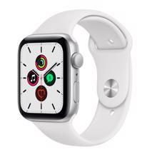 Apple Watch Series SE MYDQ2 44mm White სმარტ საათი