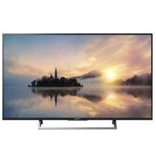 """Sony KDL49WE755BR Full HD Smart ტელევიზორი 49"""""""