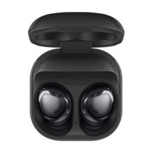 Samsung Galaxy Buds PRO phantom Black ყურსასმენი