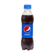 Pepsi გამაგრილებელი სასმელი 250 მლ