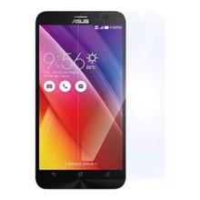 ASUS Screen Protector for Asus Zenfone 2 ეკრანის დამცავი