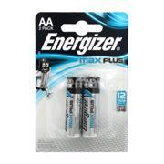 Energizer ელემენტი Energizer AA 1.5V 2 ც.