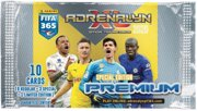 PANINI S.P.A Adrenalyn XL FIFA365 19/20 Premium Packet სამაგიდო თამაში