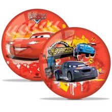 MONDO Cars ბურთი