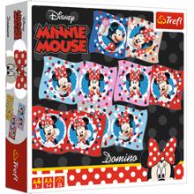 TREFL სამაგიდო თამაში Minnie Disney