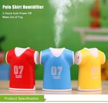 Baby Corner ჰაერის დამატენიანებელი მაისურის ფორმის 250