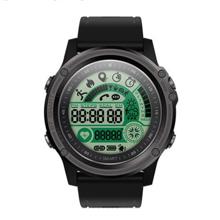 Senbono S28 Sports Tracker სმარტ საათი