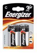 Energizer ელემენტი Energizer Alkaline LR14 2 ც