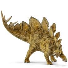 SCHLEICH სათამაშო ფიგურა - დინოზავრი