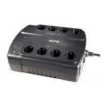 APC BE700G-RS 700VA / 405W უწყვეტი კვების წყარო