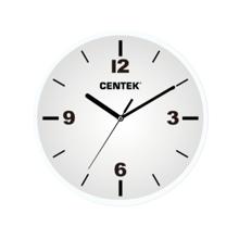 Centek CT-7102 საათი