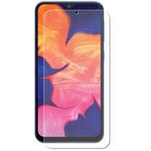 Samsung Galaxy A01 Core Araree Glass Screen Protector ეკრანის დამცავი