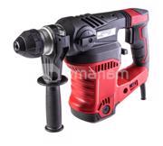 Raider Hammer drill Raider RDP-HD57 1600W