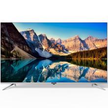 "metz 65MUB7000 UHD TV / Android TV™ ტელევიზორი 65"""