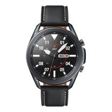 Samsung Galaxy Watch 3 45mm Black სმარტ საათი