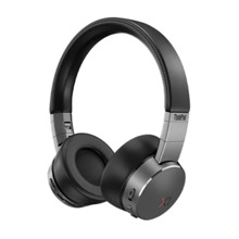 Lenovo ThinkPadX1ActiveNoiseCancellationHeadphones ყურსასმენი