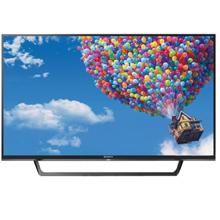 """Sony KDL40WE663BR Full HD Smart ტელევიზორი 40"""""""