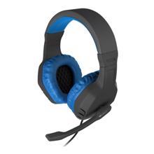 Genesis Argon 200 Blue  ყურსასმენი