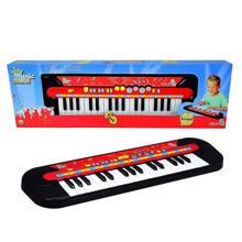 SIMBA პიანინო