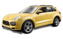 Bburago სათამაშო მანქანა 1/24 Plus Porsche Cayenne Turbo
