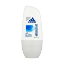Adidas დეოდორანტი CLIMACOOL 50მლ -ქალი