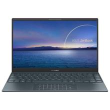 Asus ZenBook 13.3'' UX325EA-KG262 Pine Grey