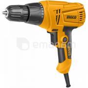INGCO დრელი Ingco ED2808 280W