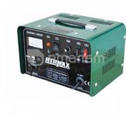 RTRMAX დასატენი აკუმულატორის RTRMAX 30A  12-24V