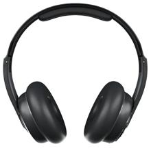 Skullcandy Cassette® Wireless On-Ear ყურსასმენი