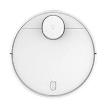 Xiaomi Mi Robot Vacuum-Mop P რობოტი მტვერსასრუტი