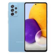 Samsung A725F Galaxy A72 (8GB/256GB) მობილური ტელეფონი
