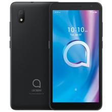 Alcatel 1B (5002H) 2/32GB Dual SIM Prime Black მობილური ტელეფონი