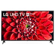 """LG 65UN71003LB Smart 4K UHD ტელევიზორი 65"""""""