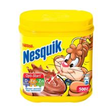 Nestle კაკაო 500 გრ