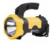 ფანარი Kodak LED Flashlight Handy 220