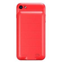 Baseus ACAPIPH7-XB09 for iPhone 7/8 2500mAh პორტატული დამტენი