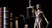 ⚖️ სამართლებრივი დახმარება/Legal Advice (იურიდიული მომსახურება, ადვოკატი).