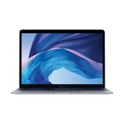 ნოუთბუქი MacBook Air 13 2018 Space Gray