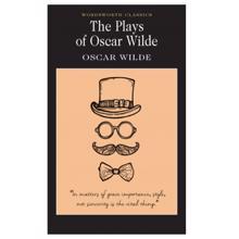 Plays of Oscar Wilde,  Wilde. O.