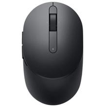 Dell MS5120W Pro Wireless Mouse Black მაუსი