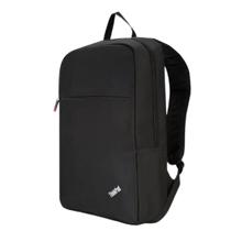 Lenovo ThinkPad15.6BasicBackpack ნოუთბუქის ჩანთა