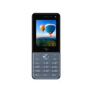 Itel მობილური ტელეფონი ITEL IT5250 Cobalt Blue