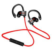 ZZYD RT558 Wireless Sport Earphones ყურსასმენი